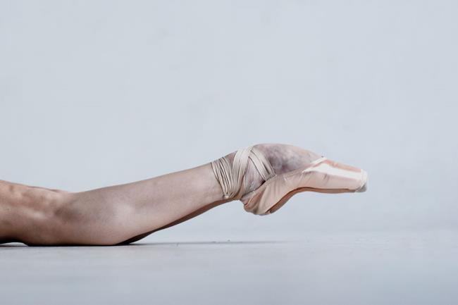 bailarina_03
