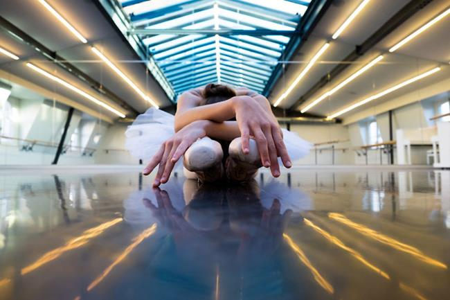 bailarina_04