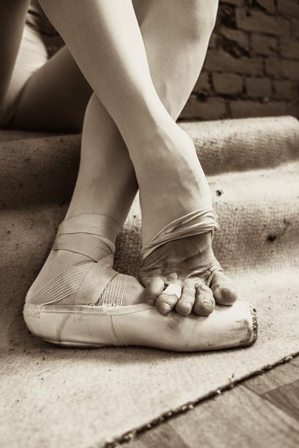 bailarina_07