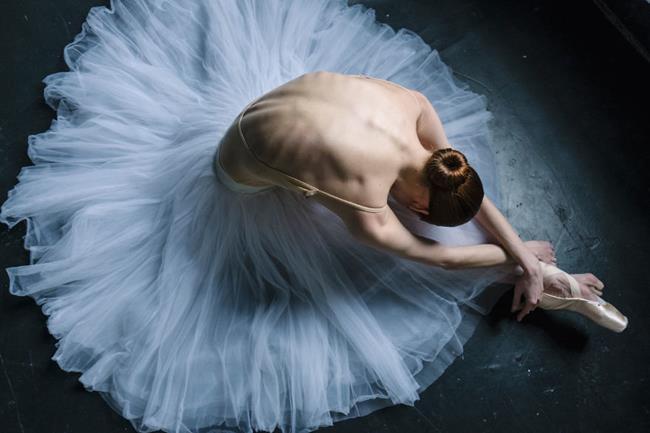 bailarina_08