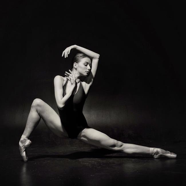 bailarina_11