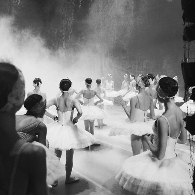 bailarina_13