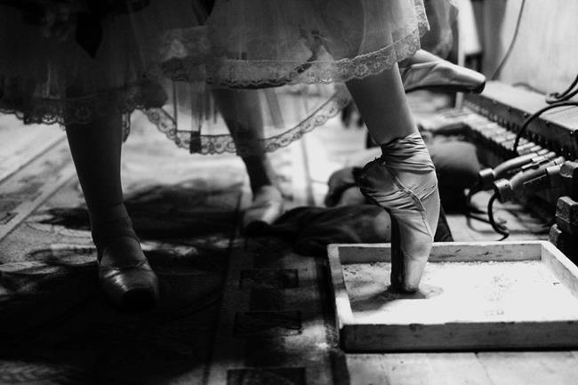bailarina_14