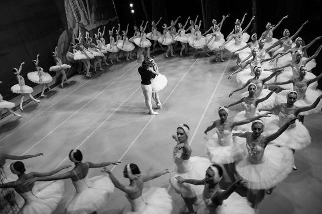 bailarina_17