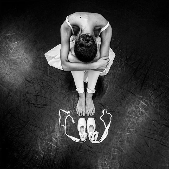 bailarina_18