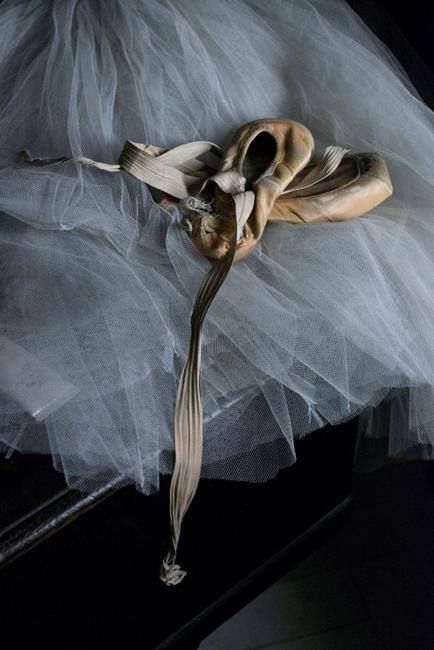 bailarina_19
