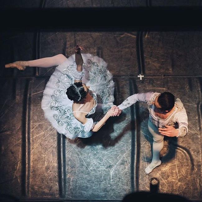 bailarina_20