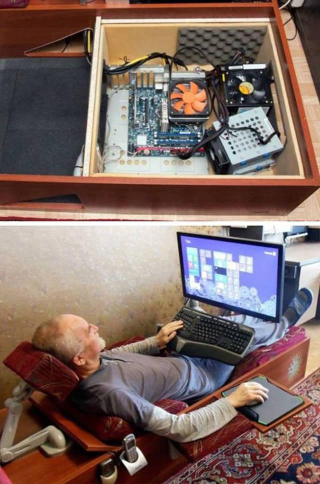 computer_04
