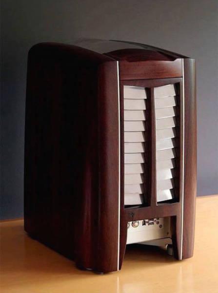 computer_06