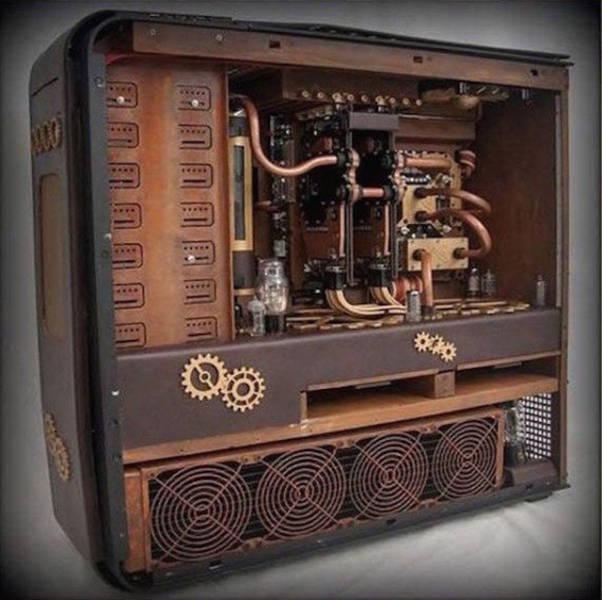 computer_16