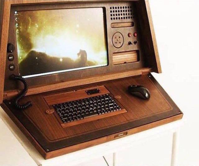 computer_17