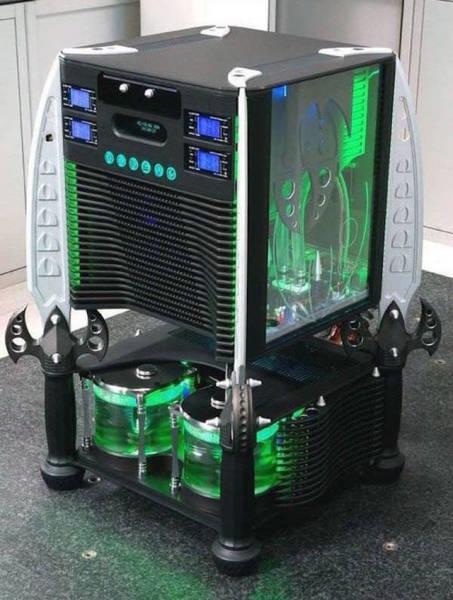 computer_18