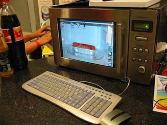 computer_24