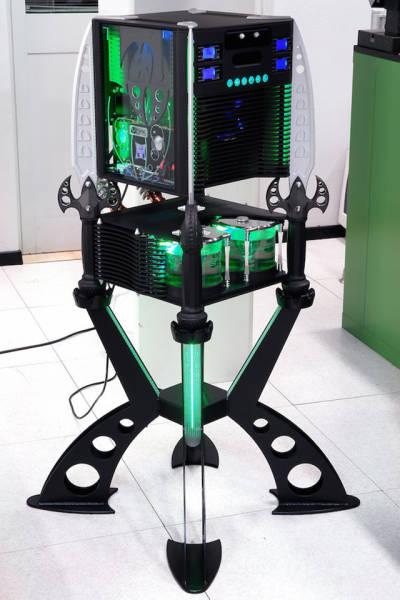 computer_30