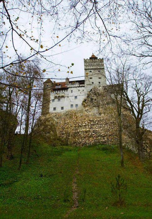 castelo_dracula_04