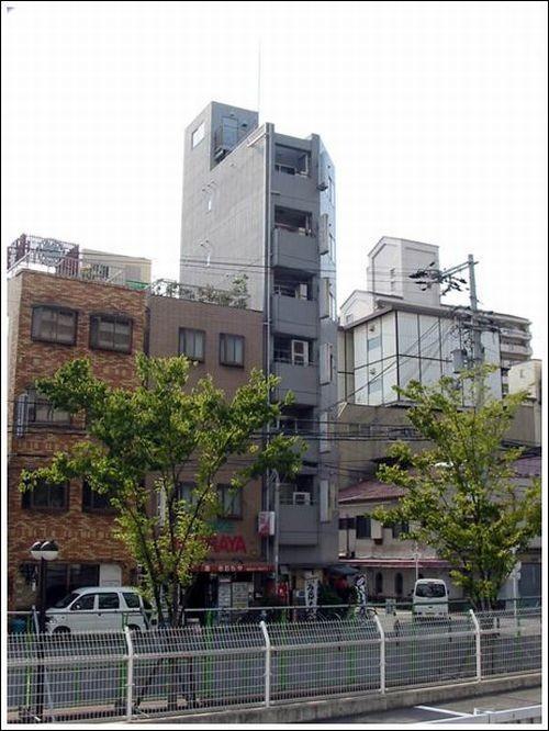 casa_japao_07