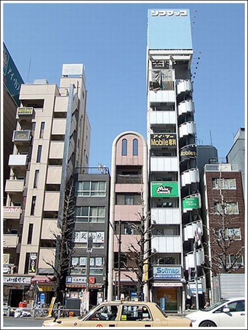 casa_japao_09