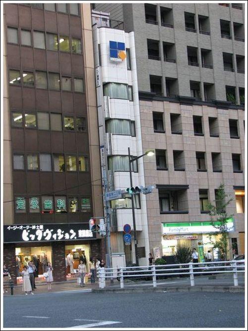 casa_japao_14