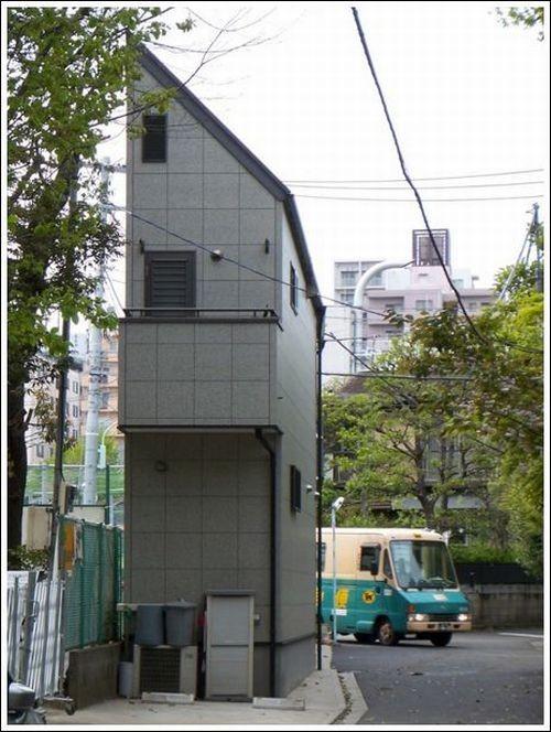 casa_japao_17