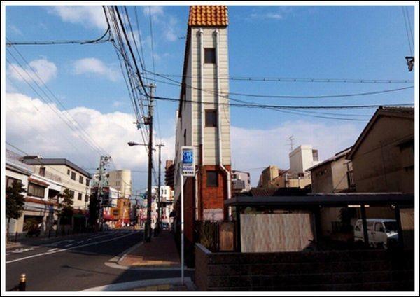 casa_japao_19
