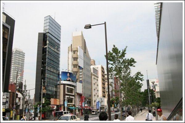 casa_japao_22