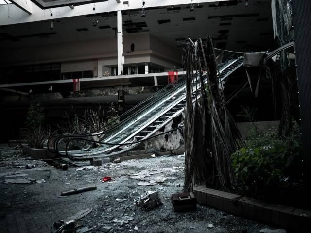 shopping_abandonado_03