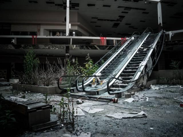 shopping_abandonado_04