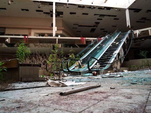 shopping_abandonado_09