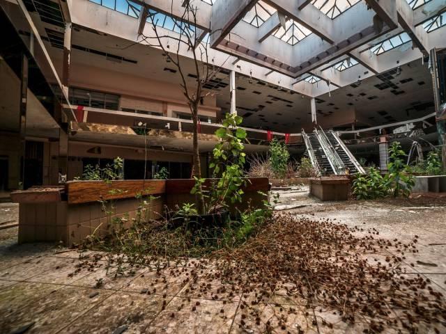 shopping_abandonado_11
