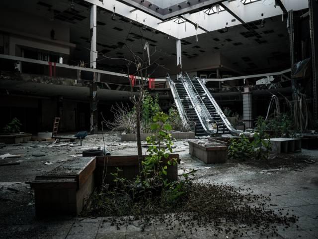 shopping_abandonado_12