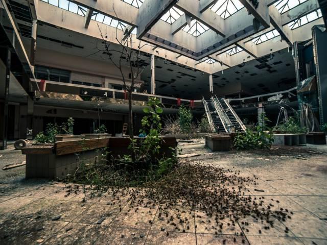 shopping_abandonado_13