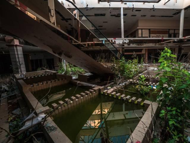 shopping_abandonado_14