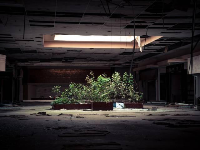 shopping_abandonado_22