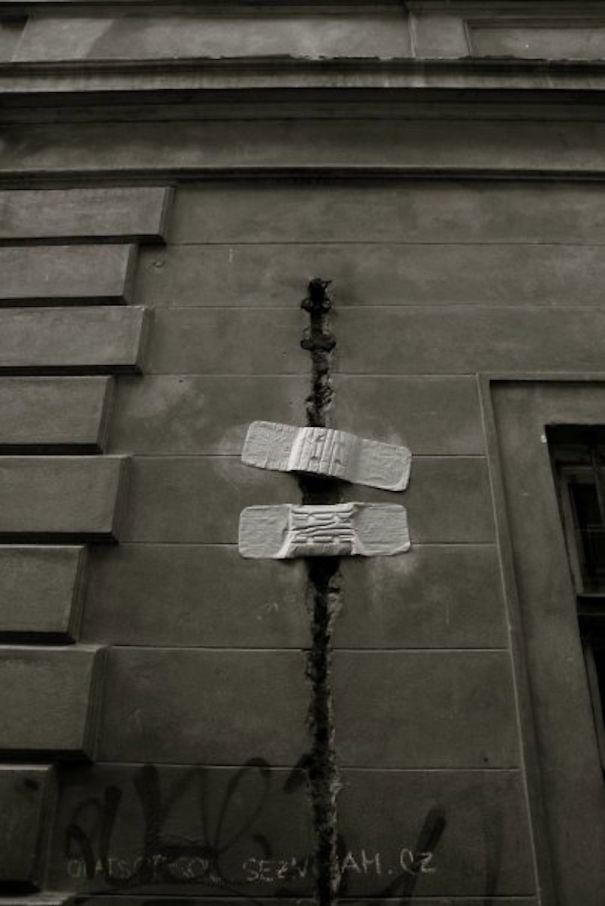 street_29