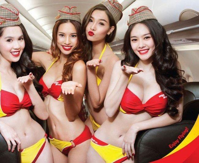 bikini_airline_01