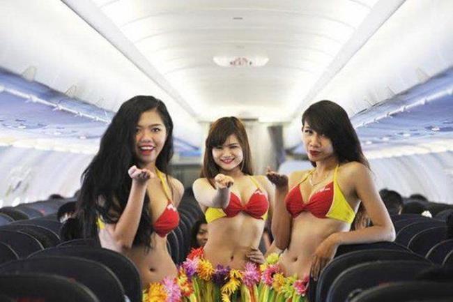 bikini_airline_03