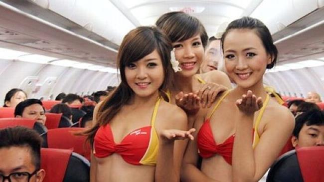 bikini_airline_04