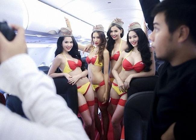 bikini_airline_08