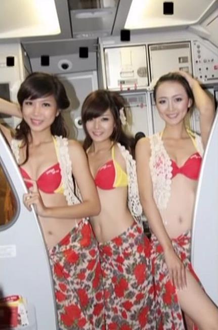 bikini_airline_10
