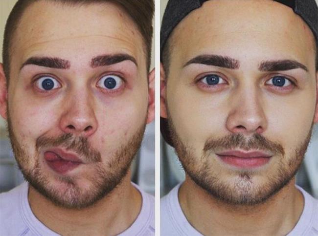 homem_maquiagem_05