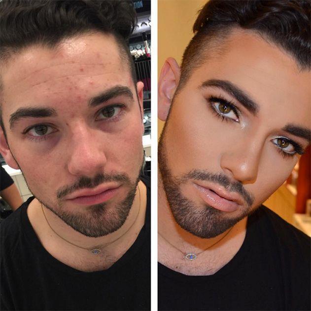 homem_maquiagem_06