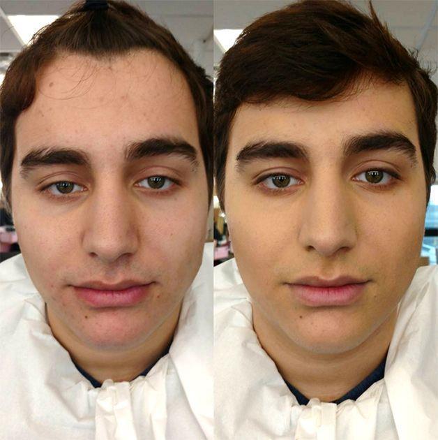homem_maquiagem_07