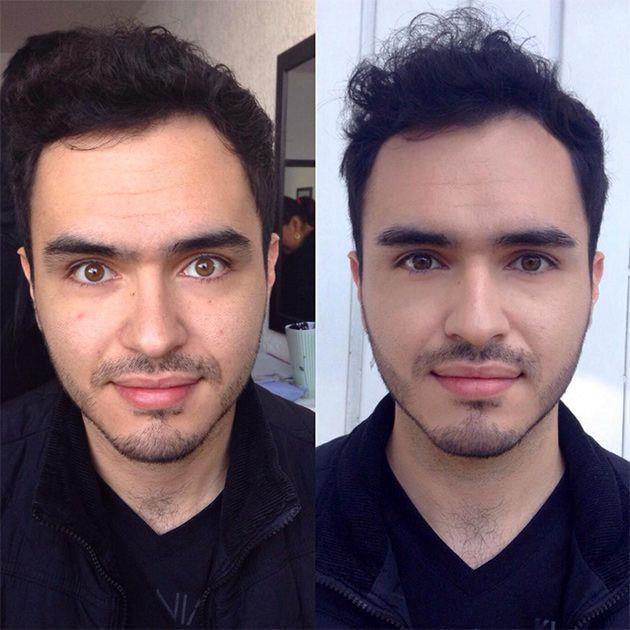 homem_maquiagem_10