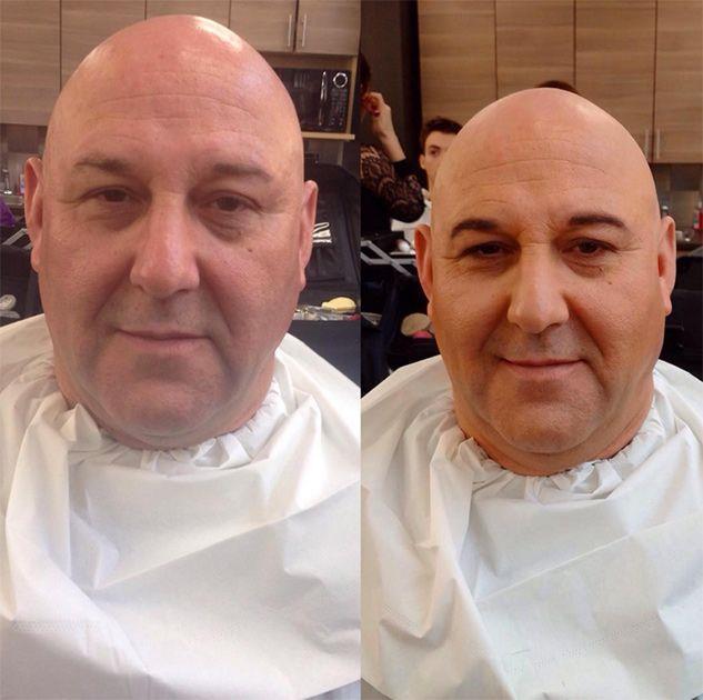homem_maquiagem_11