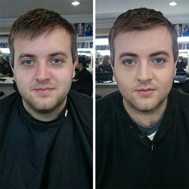 homem_maquiagem_14