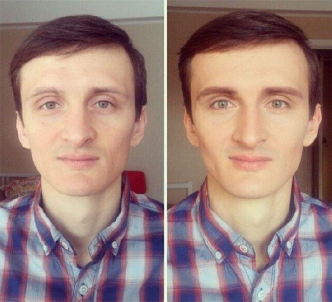 homem_maquiagem_15