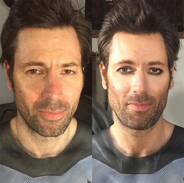 homem_maquiagem_16