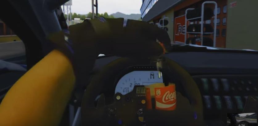 jogo_carro