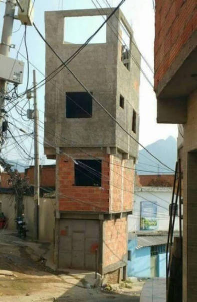 construction_fails_that_are_unbelievably_stupid_640_07
