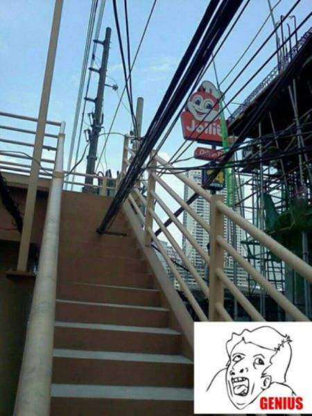 construction_fails_that_are_unbelievably_stupid_640_15